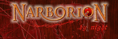Narborion By Night Opens Pre-Registration On Nutaku