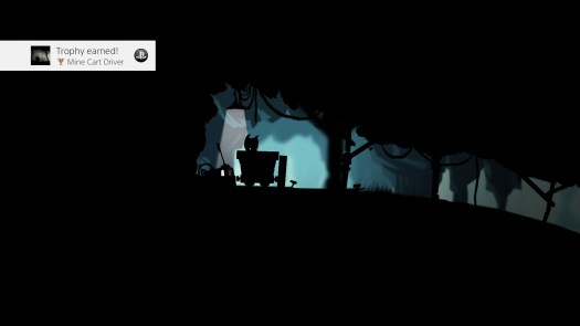 Toby: The Secret Mine Review for PlayStation 4