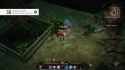 Victor Vran Overkill Edition Review Gaming Cypher