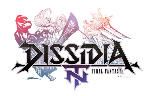 DISSIDIA FINAL FANTASY NT Open Beta Now Available for Download