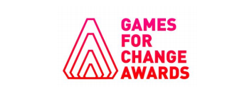 Games for Change Award Winners Announced