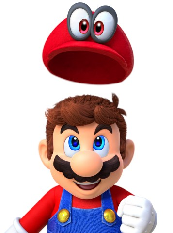 Nintendo Heads to San Diego Comic-Con with Games, Competition and Giveaways