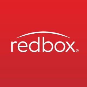 Redbox August Games Rentals Revealed