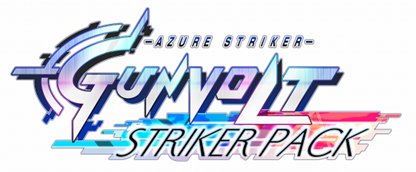 Azure Striker Gunvolt: Striker Pack Coming to Nintendo Switch in the Fall