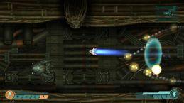 Defenders of Ekron Gaming Cypher 7