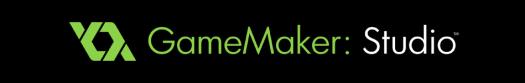Humble Bundle Features GameMaker Studio 2