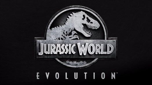 Jurassic World Evolution Announced by Frontier Developments