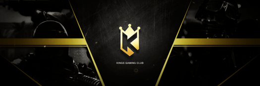 Kings Gaming Club Remains Undefeated in Counter-Strike: Global Offensive
