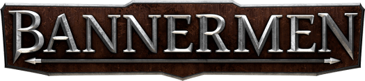 BANNERMEN Classical RTS Genre for PC Needs Your Support on Kickstarter