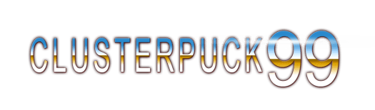 ClusterPuck 99 Popular Party Games is Heading to Nintendo Switch