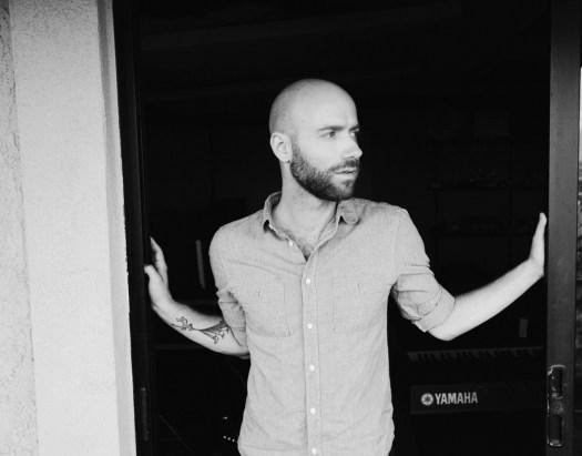 Ubisoft Announces Dan Romer as Composer for Far Cry 5