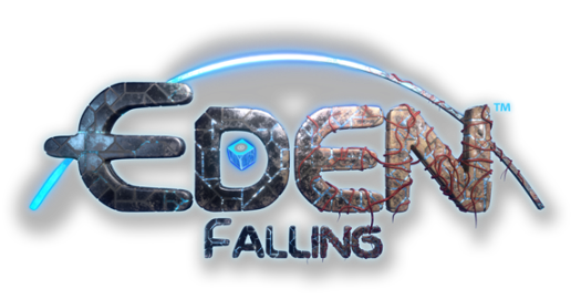 EDEN FALLING Reveals in-Game Cinematic Trailer