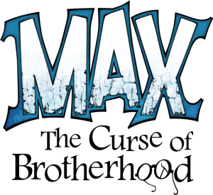 Max: The Curse of Brotherhood is Coming to PlayStation 4 this Fall
