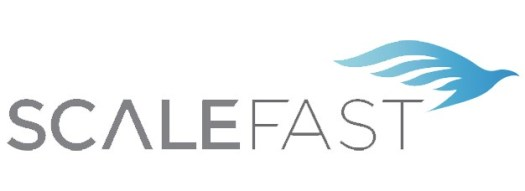 Prima Games Taps Leading E-commerce Solution Provider Scalefast for their Online Store