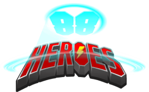 88 Heroes – 98 Heroes Edition Review for Nintendo Switch