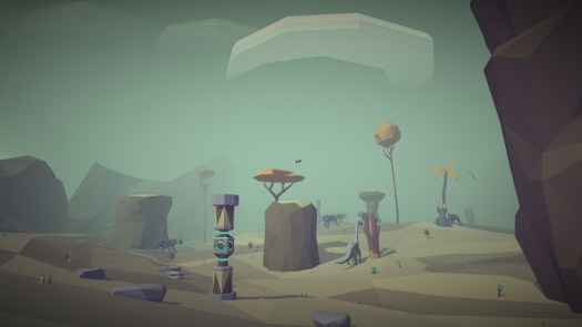 Morphite Review for Xbox One