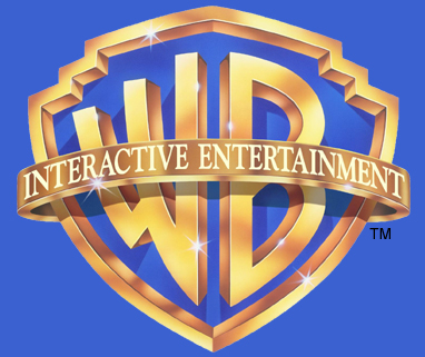Warner Bros. Interactive Entertainment & Psyonix Enter Worldwide Retail Distribution Agreement for Rocket League