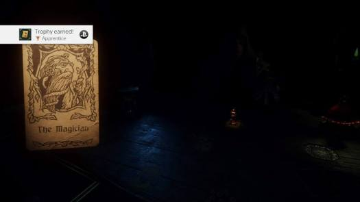 Hand of Fate 2 Review for PlayStation 4