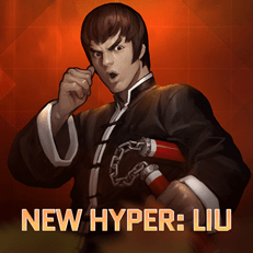Hyper Universe Free Weekend Event Starts Today