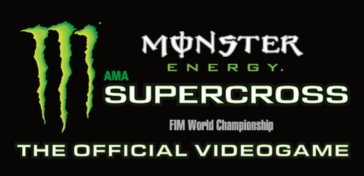Monster Energy Supercross – The Official Videogame Releases New Video