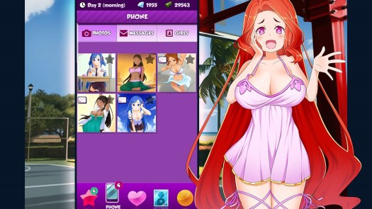 Nutaku Announces Enhanced Accessibility to Popular Game Titles