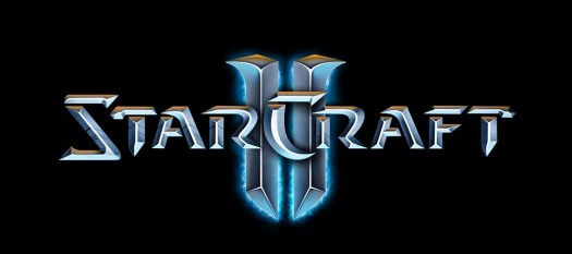 StarCraft II Goes Free-to-Play Starting Nov. 14
