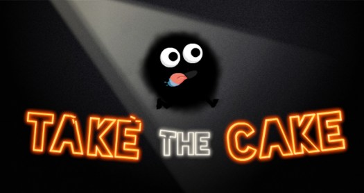 TAKE THE CAKE Puzzle Platformer Coming to Steam Nov. 28
