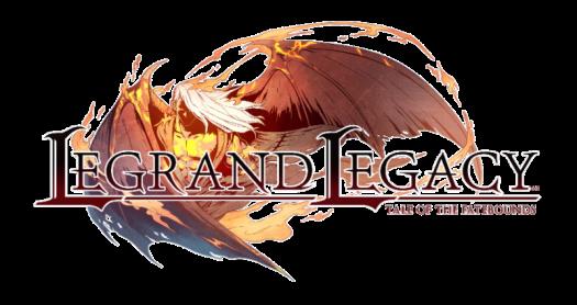 Legrand Legacy Arrives on Steam Jan. 24