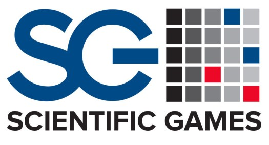 Scientific Games Interactive Brings Online Games to Italy
