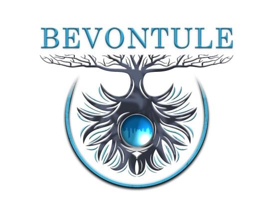Bevontule: Altar of Roots Needs Your Support on Kickstarter
