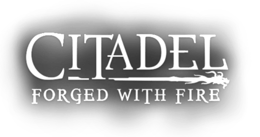 Citadel: Forged With Fire Update Unleashes Deadly New Enemy