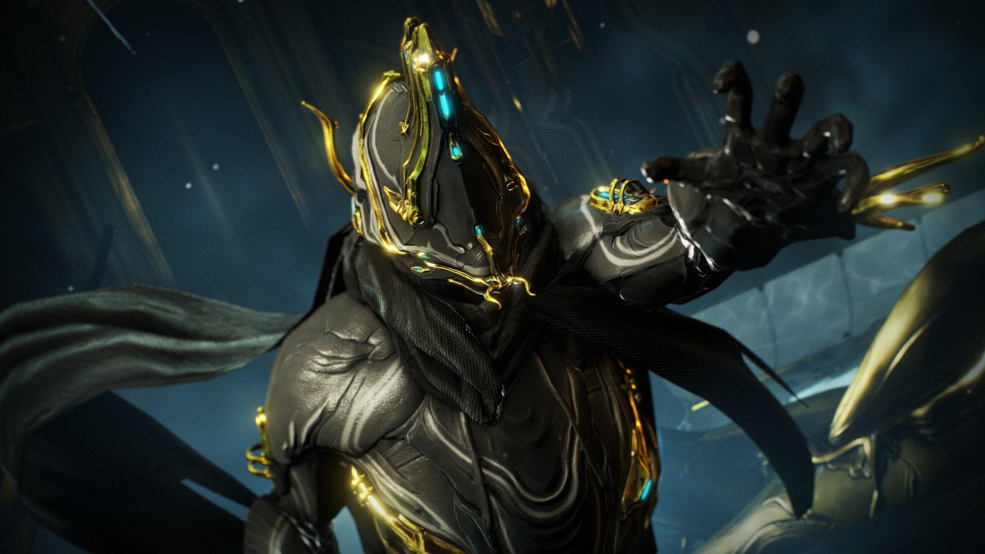 Warframe-The-Sacrifice-E3-2018-Umbra-Gam