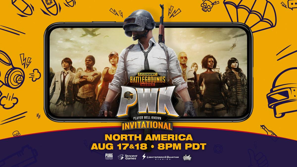 Check Out This Awesome Winner Winner Chicken Dinner Pubg: PUBG Mobile Crate Drop Newsletter (Aug. 7)