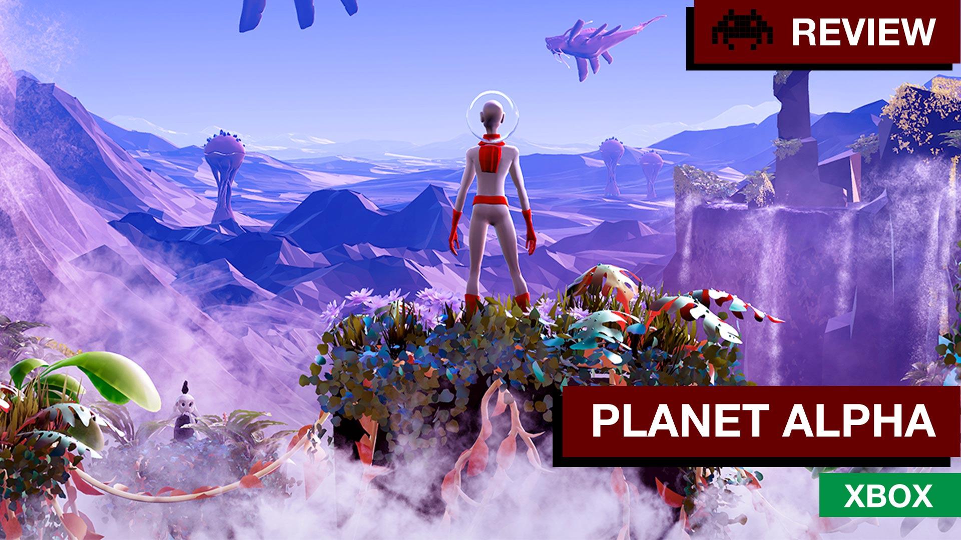 planet-alpha