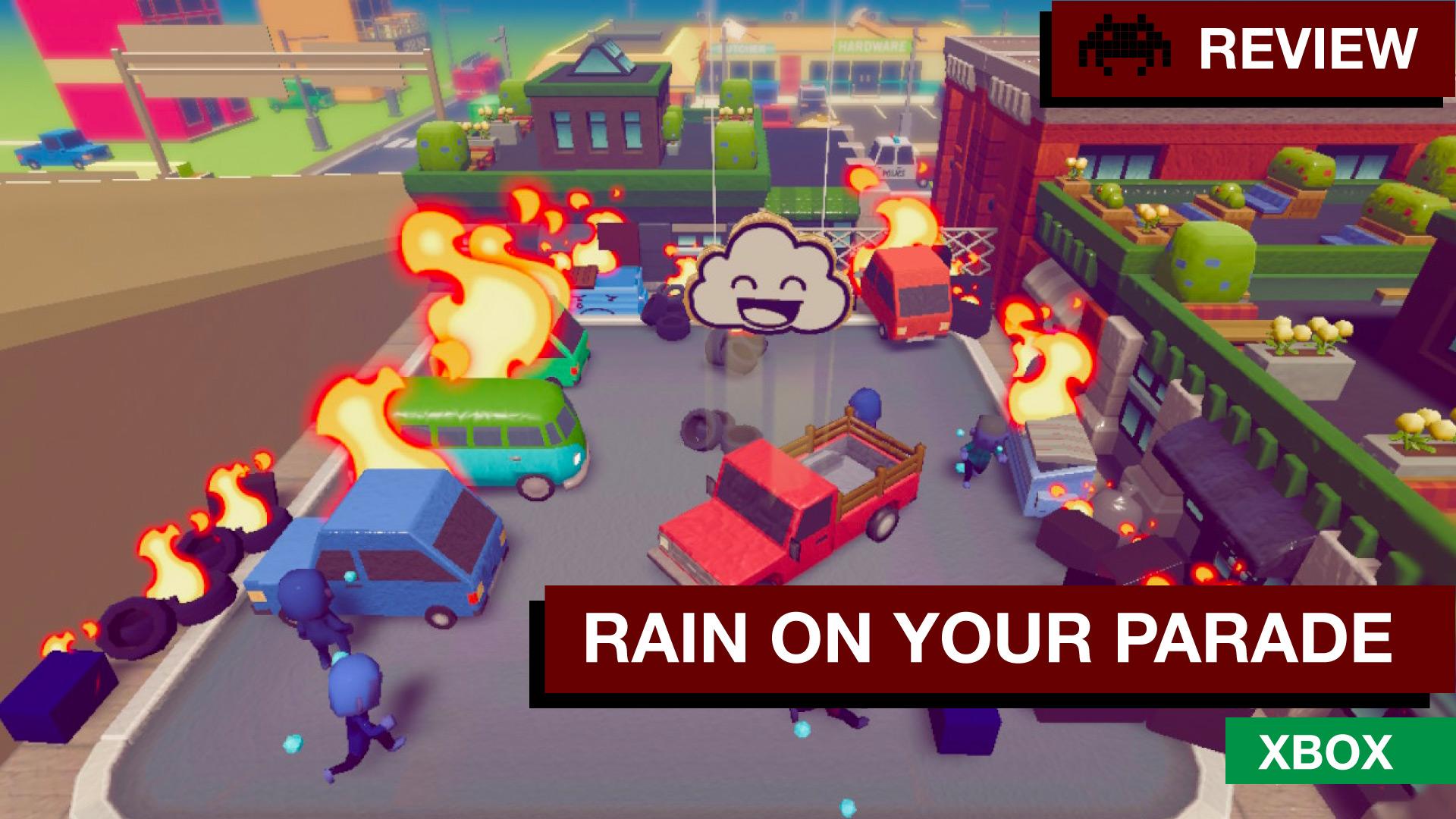 Rain-on-Your-Parade-xbox
