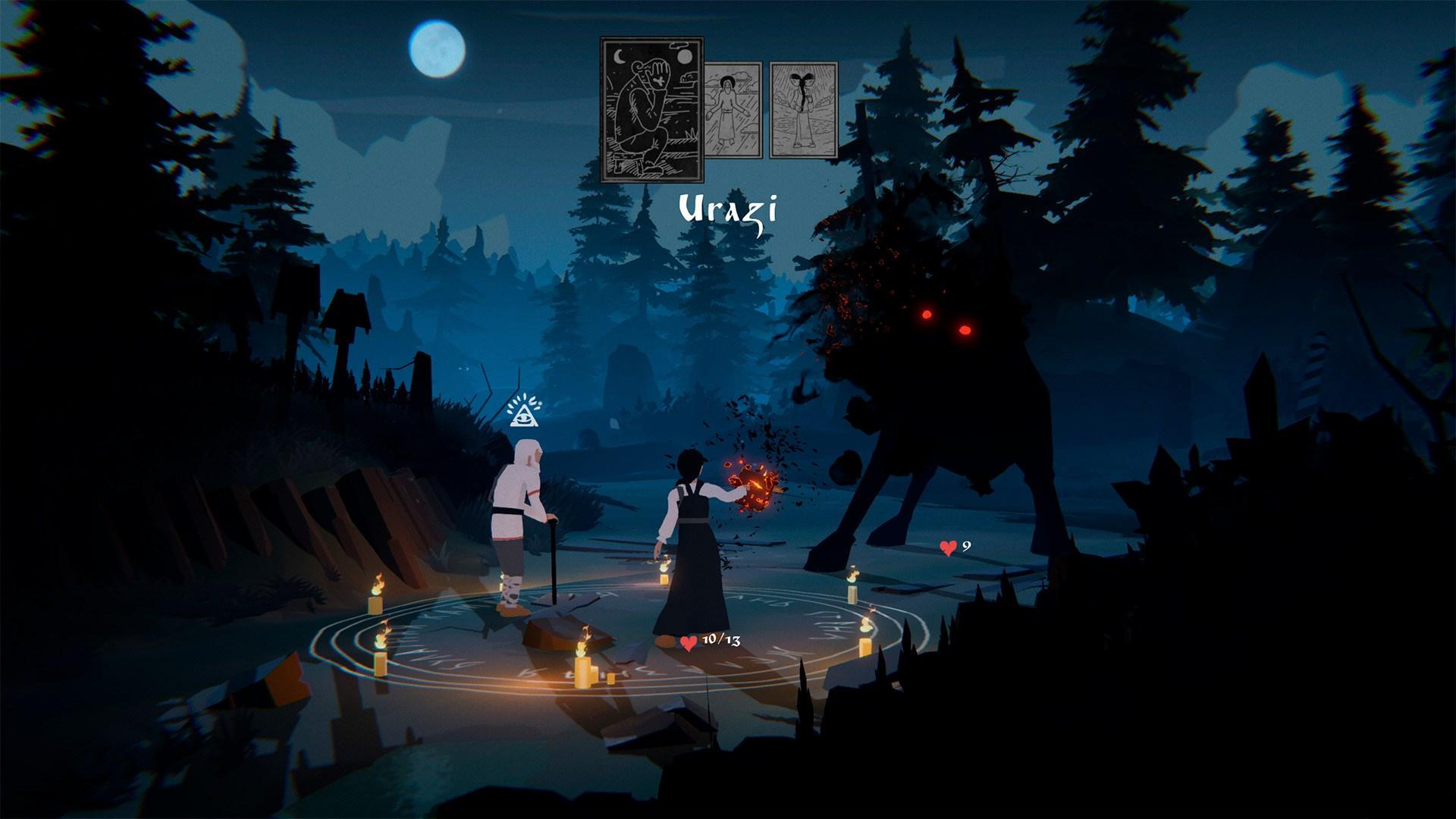 black-book-indie-game-xbox