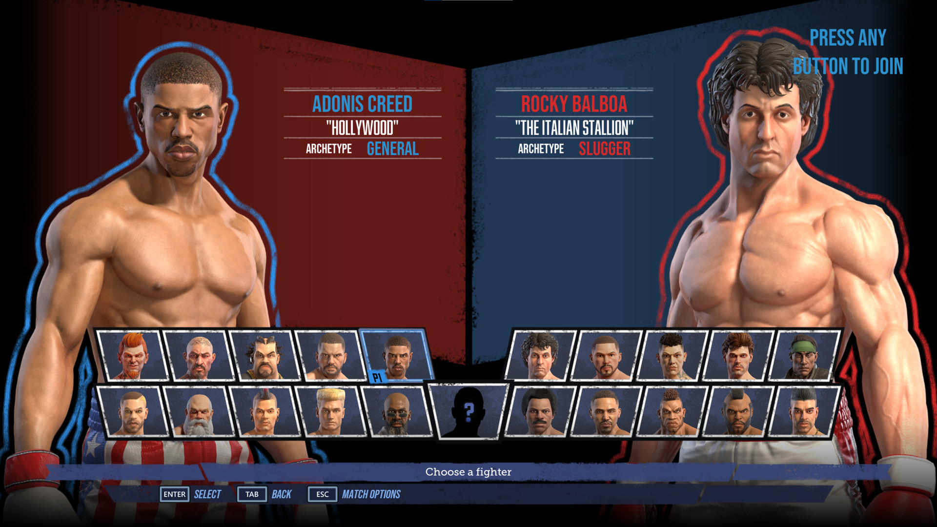 rumble-boxing