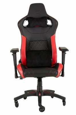 Corsair CF-9010013 WW T1 Gaming Chair