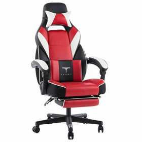 TOPSKY Racing Style Gaming Chair
