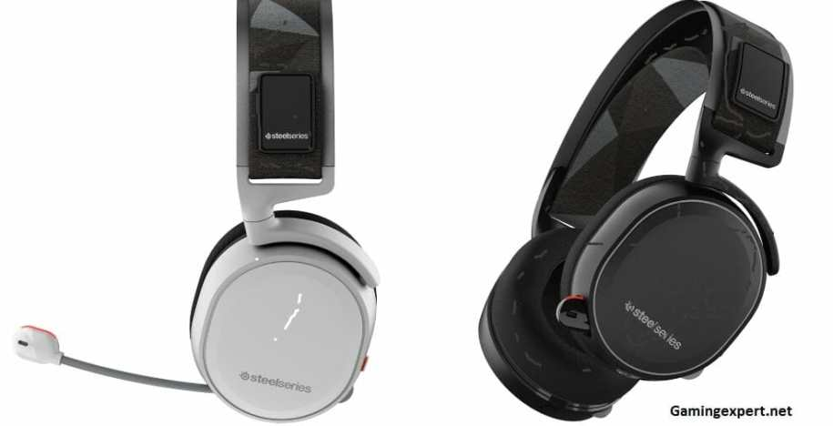 SteelSeries Arctis 7 Review (Is it Worth the Money?)