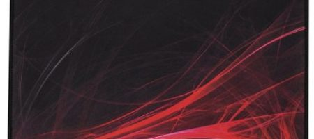 HyperX Fury S Speed Edition
