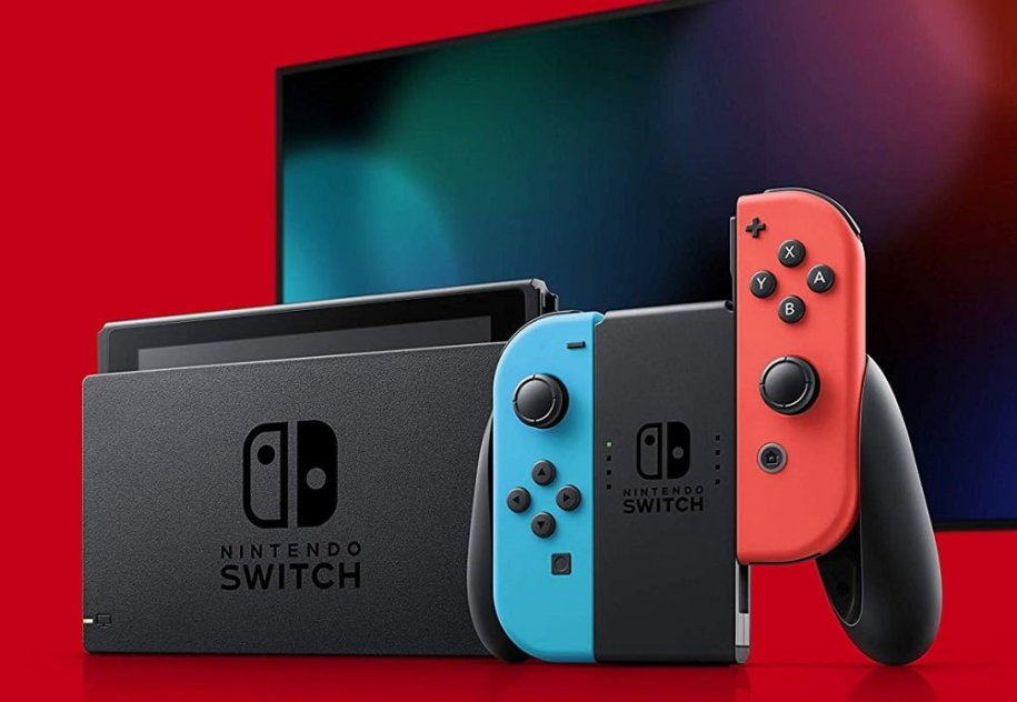Nintendo Switch Review – (Is it Worth Buying?)