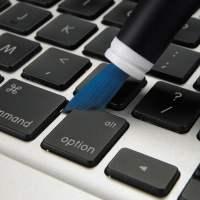 best keyboard cleaners