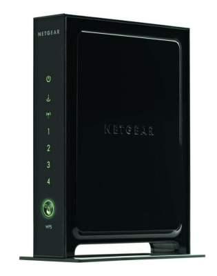 Netgear-N300