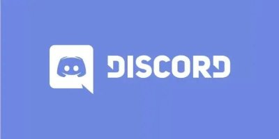 Discord 101 - A Beginners' Guide
