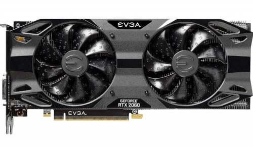 EVGA-GeForce-RTX-2060-SC-Ultra-Gaming-1024x598 (1)