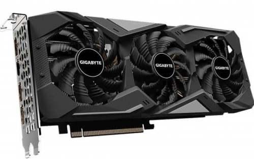GIGABYTE-GeForce-RTX-2060-Gaming-OC-Pro-636x400 (1)