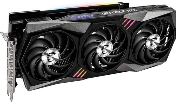 MSI-Gaming-X-Trio-10G-GeForce-RTX-3080-1-768x445 (1)