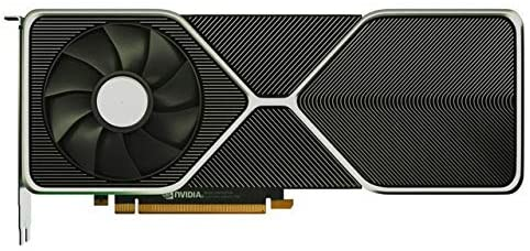 NVIDIA-GeForce-RTX-3080-Founders-Edition-1