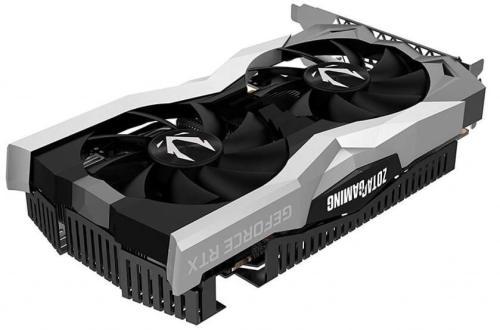 ZOTAC-Gaming-GeForce-RTX-2060-1024x707 (1)